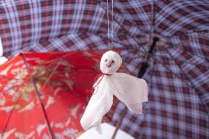 沖縄の梅雨明け、2016年はいつ?