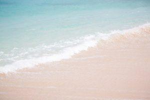 沖縄本島中部のオススメビーチ