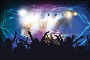 沖縄泡フェス2016の開催概要