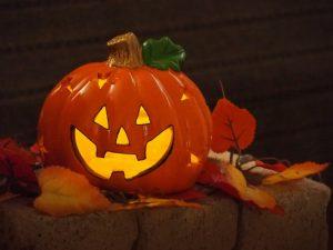 沖縄のハロウィンのパレードやクラブ情報