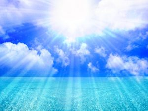 沖縄の海開き情報!本当や離島の日程などまとめ!