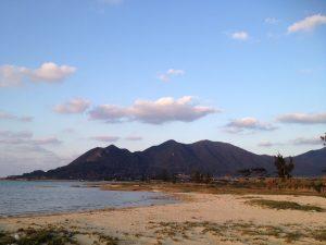 徳之島の景色2